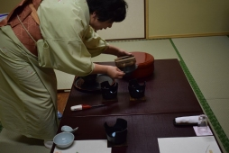 rice pots